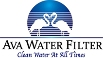 water filters best water purifier home water filtration systems ava wat. Black Bedroom Furniture Sets. Home Design Ideas